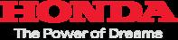 HONDA FOMI - autorizovaný prodejce